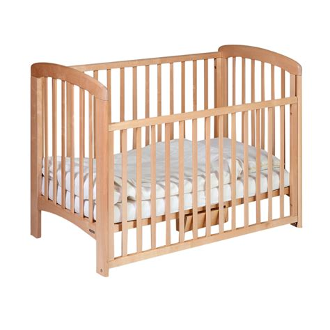 baby cot bed baby cot www imgkid com the image kid has it