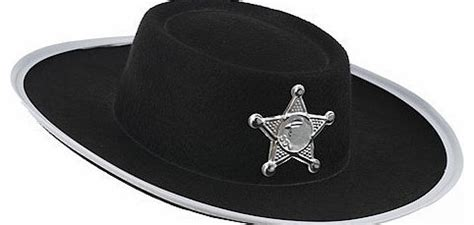 Wst 18320 Black Pink Barcode Dress cowboy hats