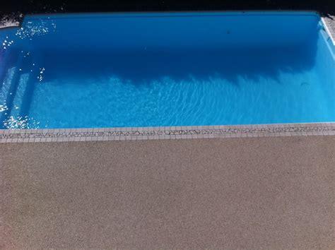 pavimenti industriali bergamo trattamenti pavimenti in resina bergamo posa pavimenti