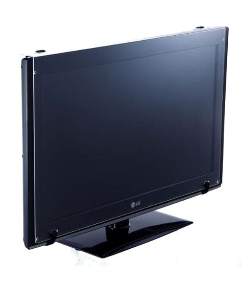 Tv Led 32 Inch Terbaik buy tv guard 32 inch non breakable screen protector for led lcd 3d plasma at best price