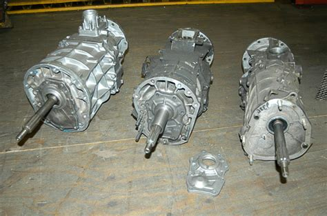 jeep transmission identification 1990 jeep wrangler manual transmission problems