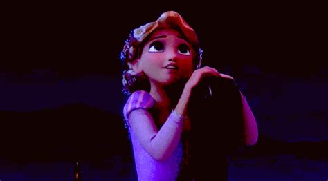 gif themes com rapunzel blogs gif find share on giphy