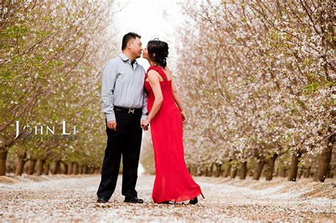 Engagement Photo Ideas by Engagement Photo Ideas Www Pixshark Images