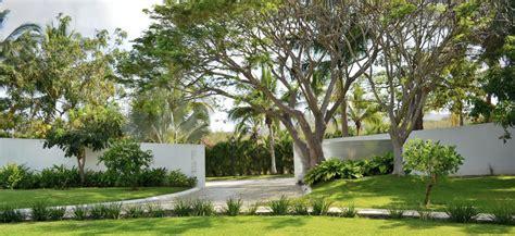 casa china blanca casa china blanca punta mita journey mexico luxury villas