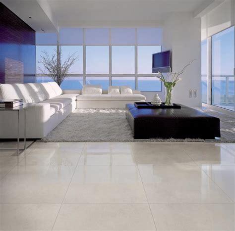 pavimenti gres porcellanato lappato pavimenti in gres porcellanato lappato pavimenti interni