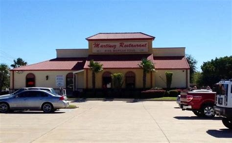 restaurants in comfort texas the 10 best restaurants near comfort suites mesquite