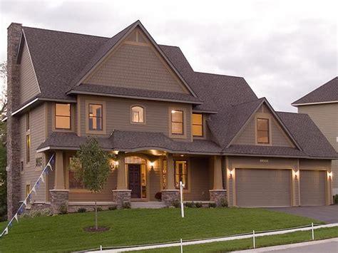 cheap house paint best ideas for house colors exterior classic exterior