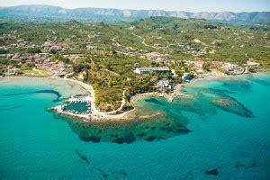 tsilivi zakynthos greece holidays in zante island