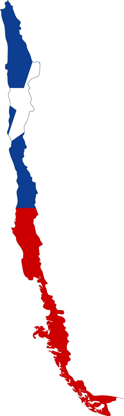 chile looking to gas to meet energy demand energy minister says latin america caribbean program