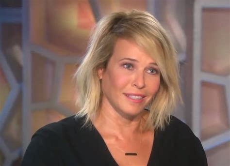 chelsea handlers chelsea handler posts photo to after instagram takes another