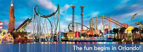 theme park blog orlando 10 places the kids will love in america wego travel