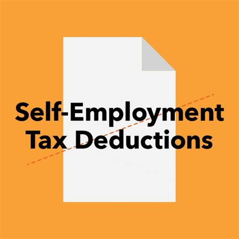 475 tax deductions for businesses and self employed individuals an a to z guide to hundreds of tax write offs 422 tax deductions for businesses and self employed individuals books welcome to business and track on