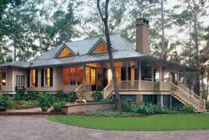 classic country style homes the manor at mill creek