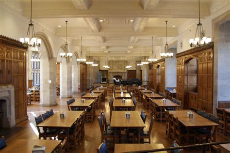 dining hall file yale law school dining hall 2 jpg wikimedia commons
