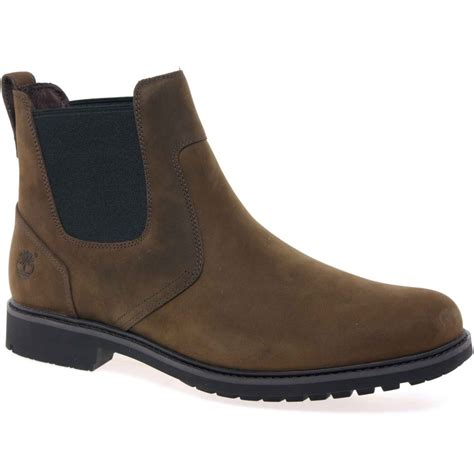 timberland chelsea boots timberland earthkeeper mens chelsea boots charles