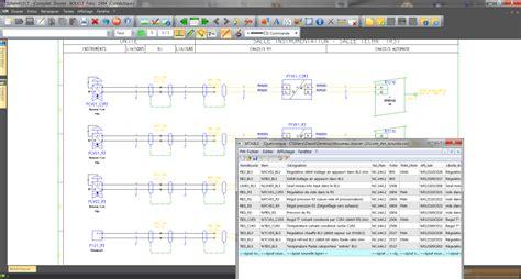 instrument loop diagram software industrial electricity ftz