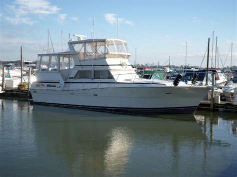 boats for sale sandusky ohio viking boats for sale in sandusky ohio
