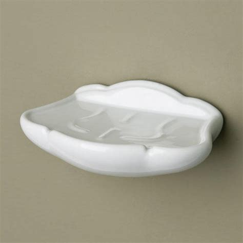 bathroom soap dishes adelle porcelain soap dish bathroom