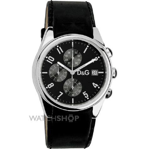 s d g sandpiper chronograph 719770097