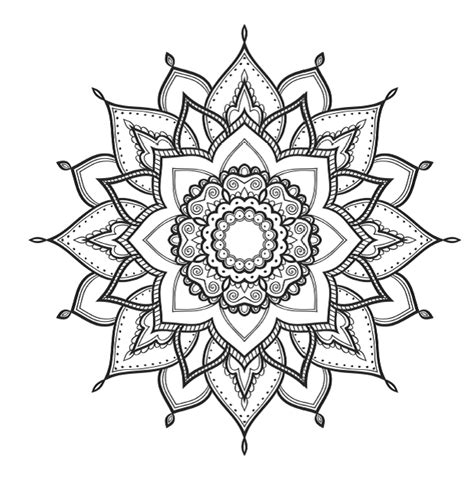 mindfulness coloring pages mindfulness colouring