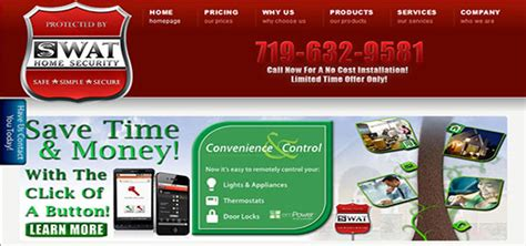 colorado springs advertising and marketing agency swat