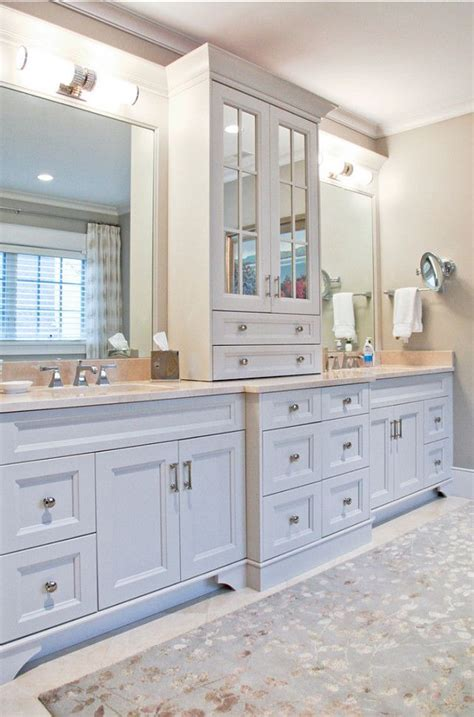 ideas for bathroom cabinets best 25 bathroom vanity lighting ideas on pinterest