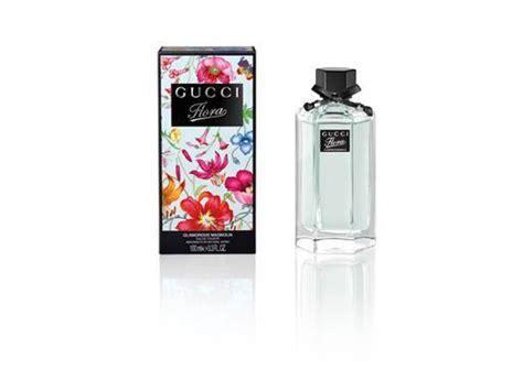 Eau De Cologne Magnolia Bloom Parfum Mist 100ml Diskon gucci flora glamorous magnolia eau de toilette 100ml spray