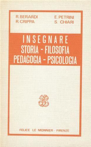 libreria psicologia firenze libreria chiari