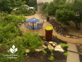 Small Backyard Landscaping Ideas Without Grass Small Backyard Landscaping Ideas Without Grass Landscaping Gardening Ideas