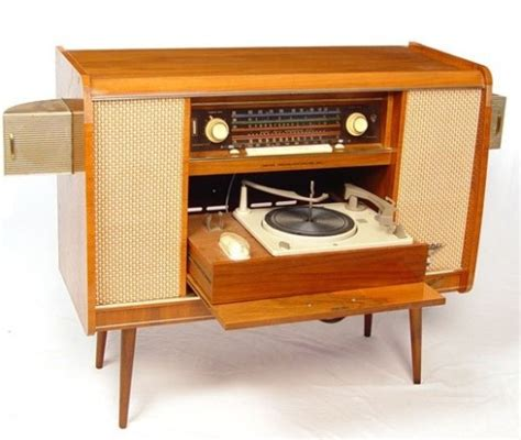 cabinet record player record player cabinet