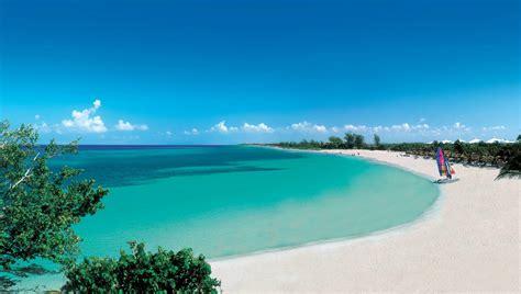 cuba resort cuban hotels among best all inclusives of the caribbean
