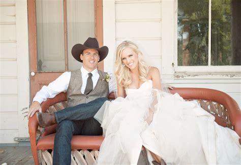 western wedding country western wedding green wedding shoes weddings fashion lifestyle trave