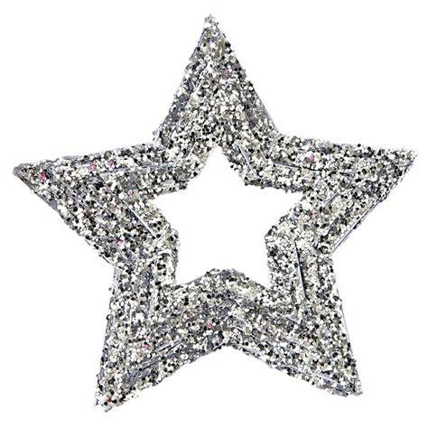 Syari Glitt 1 silver glitter clipart www pixshark images galleries with a bite
