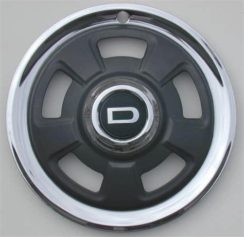 details about 240z hubcaps