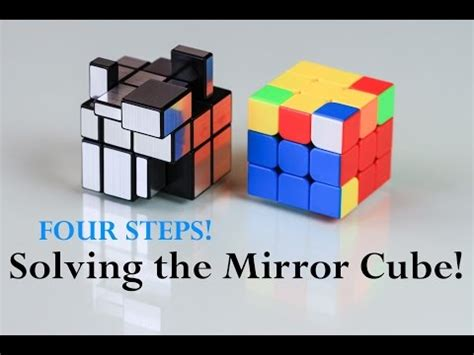 easiest tutorial rubik s cube download easiest tutorial on how to solve the mirror cube
