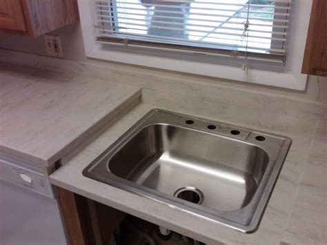 kitchen cabinets easton pa all inclusive kitchens 66枚の写真 建築業者 easton pa アメリカ