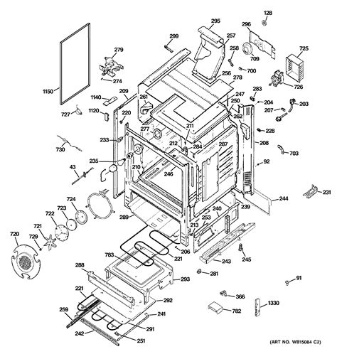 ge gas range wiring diagram free wiring diagram