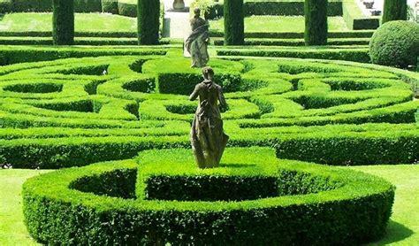 giardini all italiana giardini all italiana giardinaggio giardini all