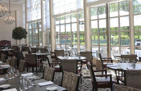 la veranda restaurant la veranda versailles gordon ramsay restaurants