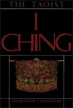 tao teh ching shambhala pocket library books erowid library bookstore the taoist i ching