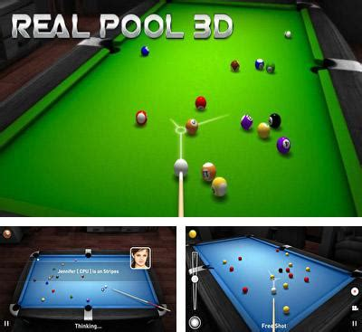 8 pool android apk gallery pool free best resource