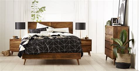 austin bedroom furniture austin bed frame light oak bedroom furniture forty winks