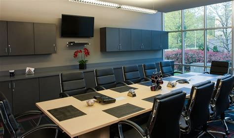 meeting rooms in seattle conference room in tukwila ifly seattle evenues