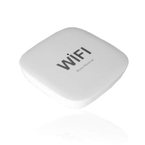 Alat Wifi Portable jual alat wifi receiver kextech bt3508 toko