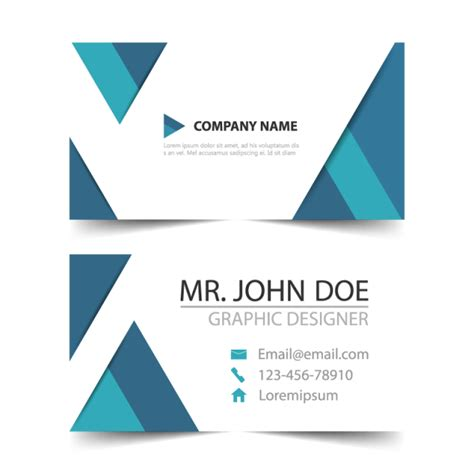 Free Name Cards Design Template by Name Card Design Template Free Md 5a1cfda3b47ab