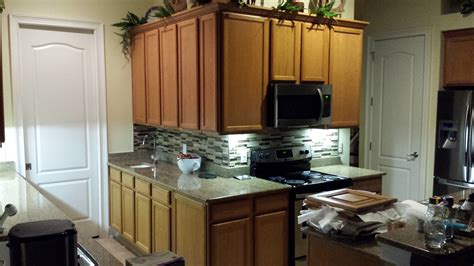 kitchen cabinets clearwater fl kitchen cabinets clearwater fl cabinets clearwater fl