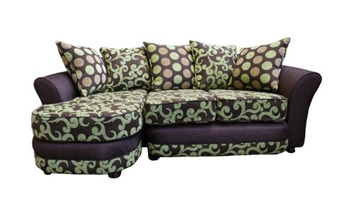 Sectional Couch Slipcovers Cheap Furniture Awesome Pattern Fabric Sectional Couch Design