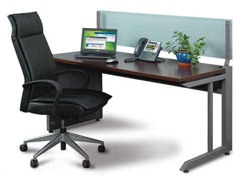 compass office furniture compass by eaton modern contemporary modular office