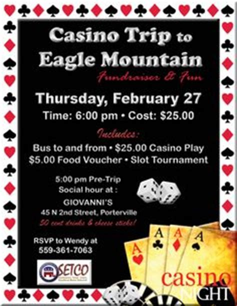 College Suites Casino Night Flyer Design And Email Caign Student Housing Multi Family Casino Fundraiser Flyer Template