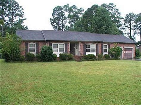 4514 terry wilmington nc 28405 foreclosed home